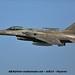 Hellenic Air Force -HAF F-16C block 52 504 (5)
