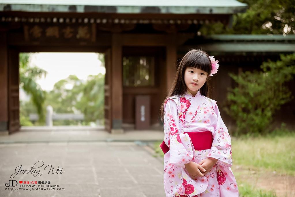 湘湘-349-1