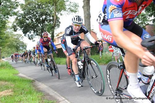 Omloop der Vlaamse gewesten (321)