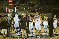 EE UU - ESLOVENIA. GRAN CANARIA ARENAS (Mykel (Miguel Angel)) Tags: basketball eslovenia mykel eeuu laspalmasdegc usabasketball grancanariaarena myk2014fibabasketball wordlcupgame