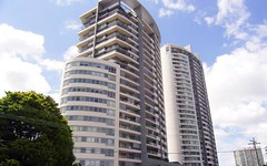 2207/11 Railway Street, Chatswood NSW