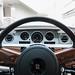 "rollsroyce-phantom-steering-wheel • <a style=""font-size:0.8em;"" href=""https://www.flickr.com/photos/78941564@N03/15039702206/"" target=""_blank"">View on Flickr</a>"