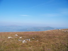 The Blorenge (HuwNeath) Tags: autumn mountain southwales walking countryside abergavenny 2014 blaenavon blorenge southwalesvalleys ironmountaintrail wyevalleyandvaleofusk