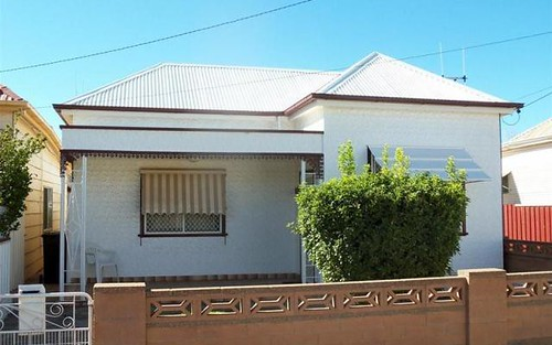 479 Chapple Lane, Broken Hill NSW