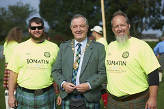 Masters World Championships 2014 (The Highland Council) Tags: inverness highlandgames invernessfestivals mwc2014