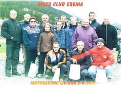 112-piloti-al-raduno-di-livigno---2001
