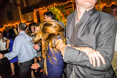 DSCF0951.jpg (Jack Simon) Tags: kenwood hair odd venustreet zine