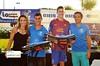 "juan soler y juan morales subcampeones 3 masculina torneo de padel de verano 2014 reserva del higueron • <a style=""font-size:0.8em;"" href=""http://www.flickr.com/photos/68728055@N04/15070398755/"" target=""_blank"">View on Flickr</a>"