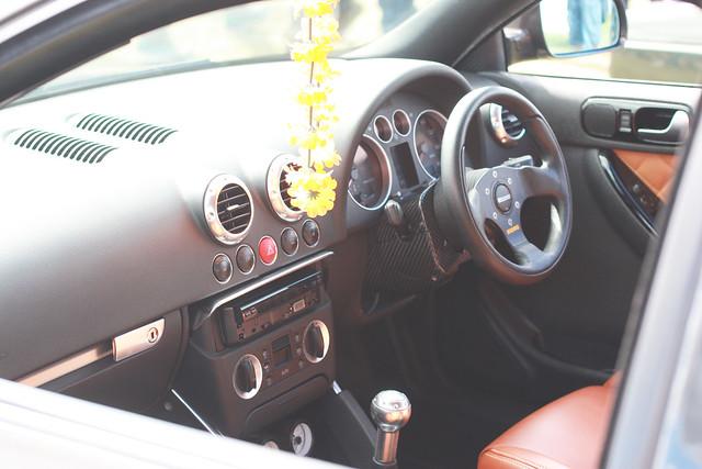 car canon 50mm mono f14 interior 14 usm dslr ef automobiles vag auditt 2014 edition38 germancars 450d ƒ14