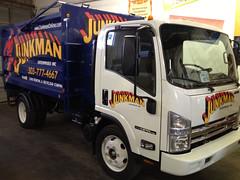 Junkman_truck