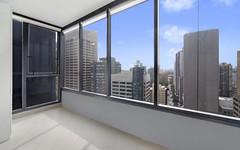 3612/91 Liverpool Street, Sydney NSW