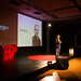 """TEDxMartigny, Galaxy 12 septembre 14 • <a style=""""font-size:0.8em;"""" href=""""http://www.flickr.com/photos/87345100@N06/15081128948/"""" target=""""_blank"""">View on Flickr</a>"""