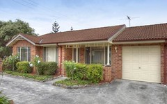 1/385 Glebe Road, Merewether NSW
