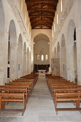 DSC_0179 (Andrea Carloni (Rimini)) Tags: aq abruzzo sanpelino spelino corfinio chiesadisanpelino chiesadispelino cattedraledicorfinio