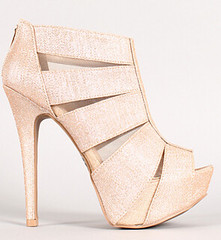 "glitterandmesh-peep-toe-champagne • <a style=""font-size:0.8em;"" href=""http://www.flickr.com/photos/64360322@N06/15095831178/"" target=""_blank"">View on Flickr</a>"