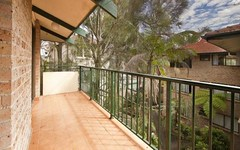 9/23 Whistler Street, Manly NSW