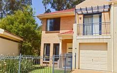 66 Coffs Harbour Avenue, Hoxton Park NSW