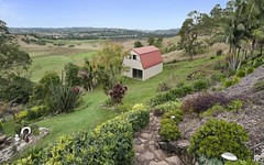 248 Dunoon Road, North Lismore NSW