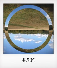 "#DailyPolaroid of 23-8-14 #329 • <a style=""font-size:0.8em;"" href=""http://www.flickr.com/photos/47939785@N05/15119546465/"" target=""_blank"">View on Flickr</a>"