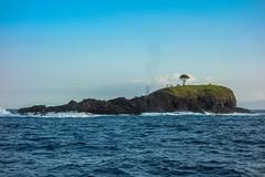 Croisire retour Bali (27)-1 (picseb63) Tags: indonesia island crossing whale les indonsie