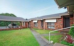 2/2 Campbell Place, Nowra NSW