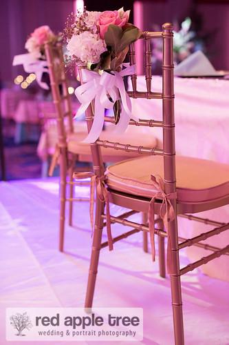madona+danny_wedding_1170-X2