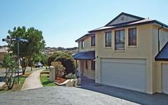 2/42 Seymour Drive, Flinders NSW