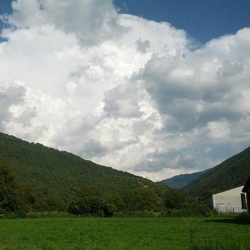 Pirineo :-)