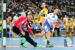 "DKB DHL15 Rhein-Neckar-Löwen vs. HSV Handball 06.09.2014 106.jpg • <a style=""font-size:0.8em;"" href=""http://www.flickr.com/photos/64442770@N03/15146330396/"" target=""_blank"">View on Flickr</a>"
