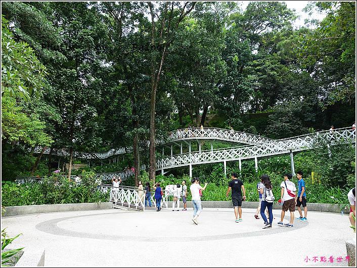 嘉義竹崎公園 (5).JPG