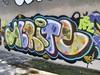 ALRITE (DOGLOST) Tags: california art graffiti spraypaint eastbay aerosol ase alrite