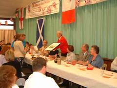 mot-2002-riviere-sur-tarn-meal06_800x600