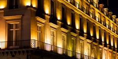 DSC_5451 (AperturePaul) Tags: street paris france architecture night nikon 85mm d600