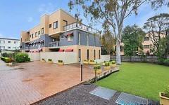 30/49-55 Beamish Road, Northmead NSW