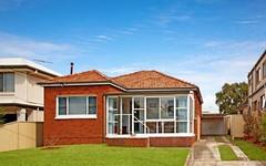 7 Gordon Grove, North Albury NSW