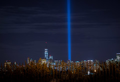 _DSC0001 (agbi.bajrushi) Tags: tower freedom 911 neverforget freedomtower