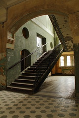 """Beelitz • <a style=""""font-size:0.8em;"""" href=""""http://www.flickr.com/photos/37726737@N02/15234348915/"""" target=""""_blank"""">View on Flickr</a>"""