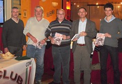 175-premio-alla-gita-in-polonia-2010_11270063