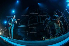 Foto-concerto-cris-cab-milano-20-settembre-2014-Prandoni (francesco prandoni) Tags: show music concert italia live milano stage pop concerto musica ita spettacolo assago liarliar livenation mediolanumforum musicaamericana criscab