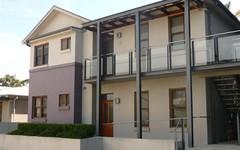 10/136 Morshead Drive, Hurstville Grove NSW