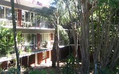 10/50 Milling Street, Hunters Hill NSW