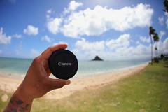 IMG_5762 (aaron_boost) Tags: canon hawaii oahu canon5d honolulu aaronboost