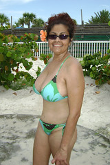 Bikini wax clearwater largo florida