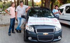 Pedro-Sosa-Chevrolet-Aveo-La-Poblacion-Cordoba-RedAgromoviles