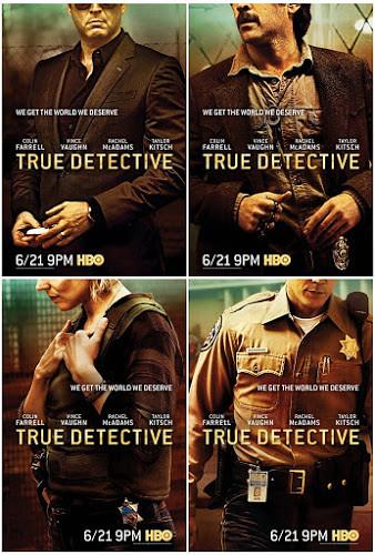 True.Detective.S02E01.HDTV.x264-LOL