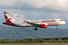 D-ABDU (MikeAlphaTango) Tags: frankfurt airbus calabria a320 lamezia airberlin a319 a321 lameziaterme etihad suf calabrien