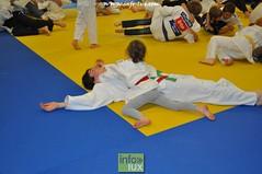 Judo0172