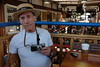 DSCF0525 (asmith41587) Tags: leica travel food canada color vancouver island fuji market granville granvilleisland leicai x100s