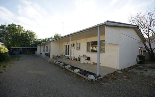 450 Maher St, Deniliquin NSW 2710
