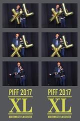 20170119_222119_915 (Portland Art Museum) Tags: piff